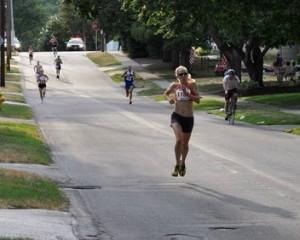usatf niagara 3 mile championships